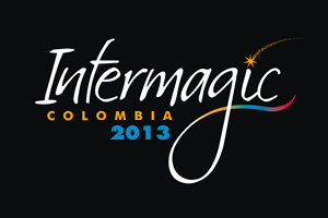 intermagic_inocentes