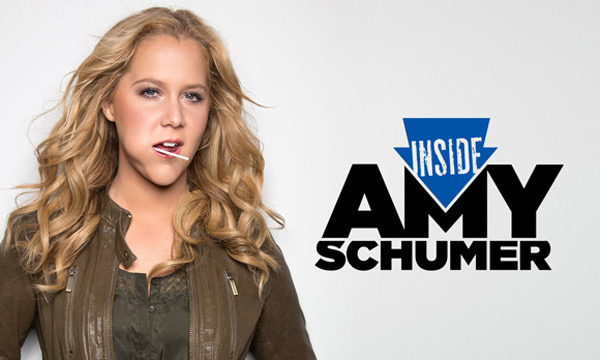 inside-amy-schumer