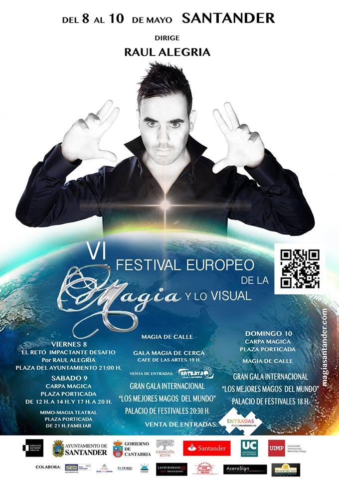 VI-FESTIVAL-EUROPEO-DE-LA-MAGIA-Y-LO-VISUAL-EN-SANTANDER
