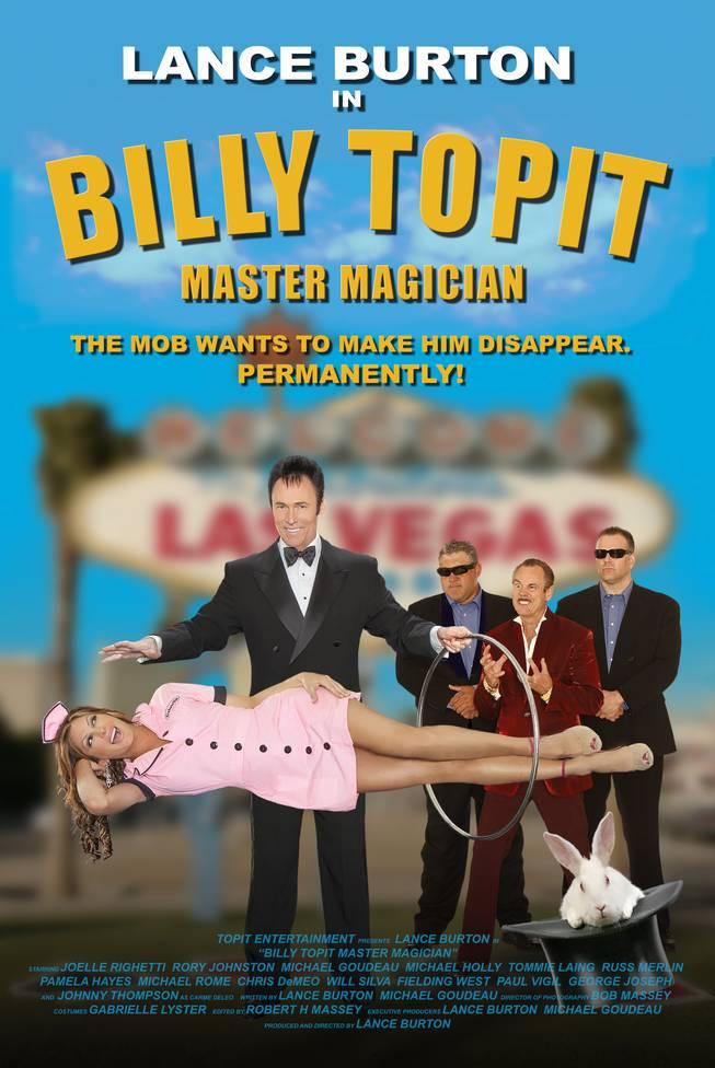 BillyTopit_t653