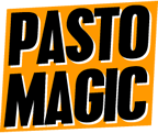 Pastomagic
