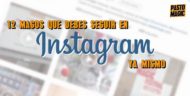 magos-seguir-en-instagram