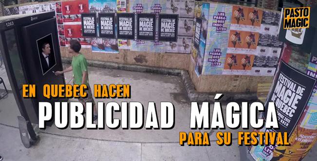 publicidad-magica-quebec-magic-festival-2016