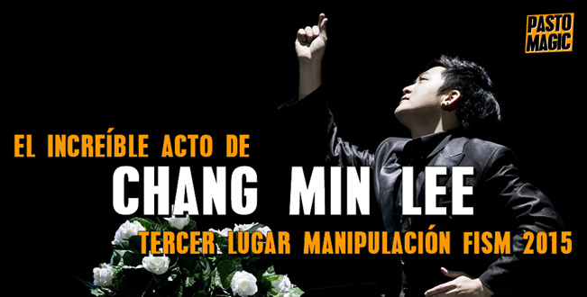 chang-min-lee-manipulacion-korea