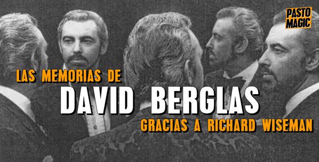 david-berglas-wiseman