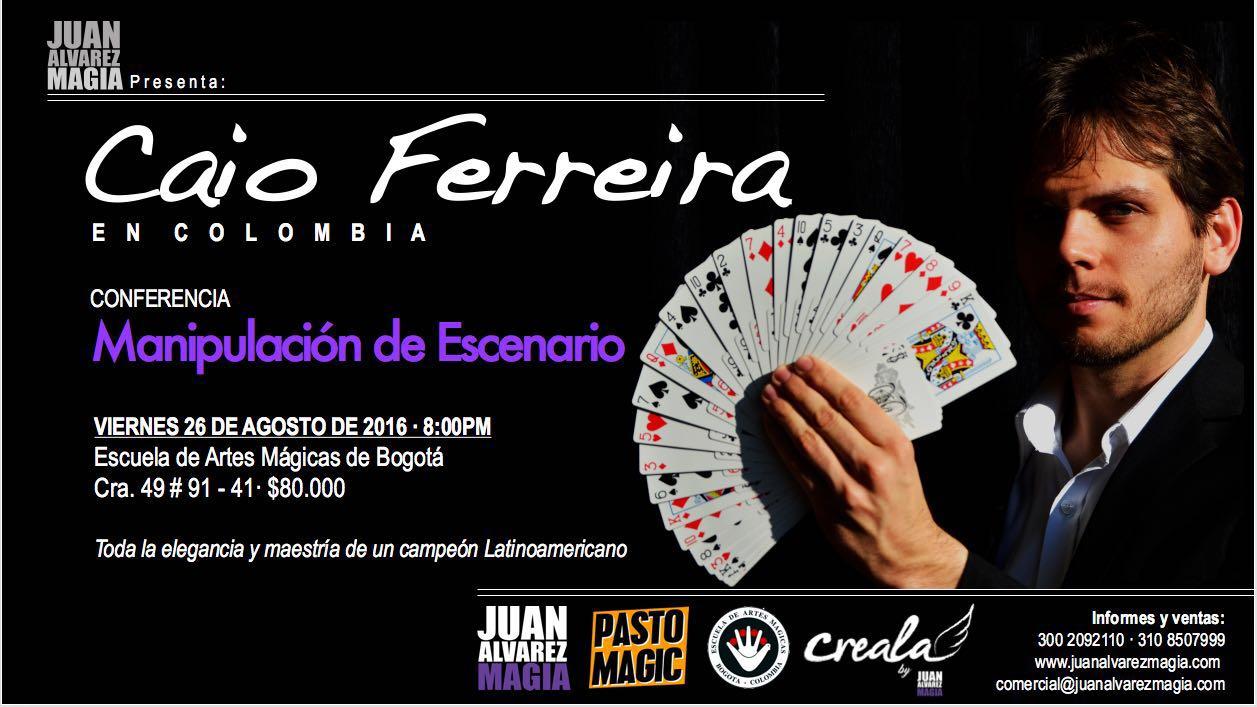 Caio-Ferreira-manipulación-de-escenario-taller-colombia