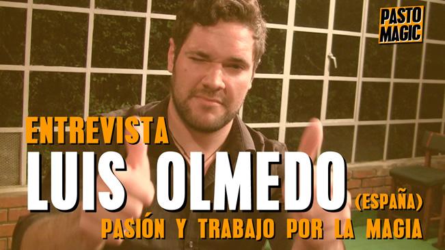 42-Luis-Olmedo-Mago-Pasion-blog