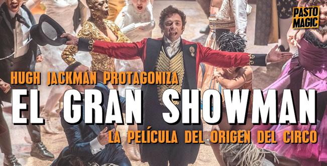 el-gran-showman-hugh-jackman