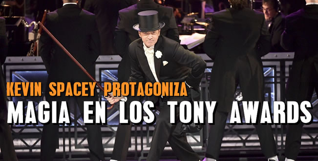 magia-tony-awards-kevin-spacey