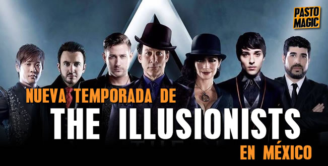 the-illusionists-mexico-2017