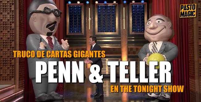 penn-teller-tonight-show