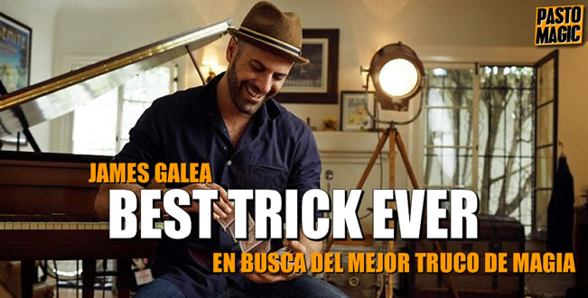 james-galea-best-trick-ever