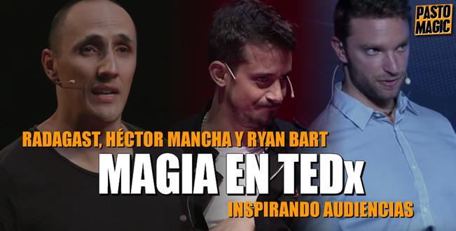 HECTOR-MANCHA-RADAGAST-RYAN-BART-TEDX