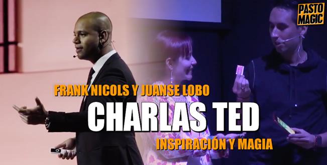 frank-nicols-juanse-lobo-ted-tedx